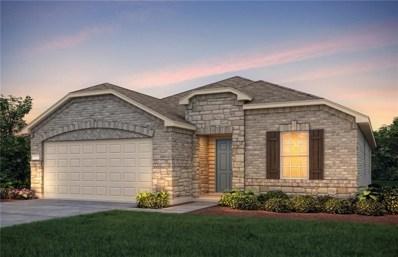 112 Waxberry Drive, Royse City, TX 75189 - #: 13930383