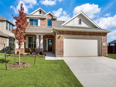 9228 Bronze Meadow Drive, Fort Worth, TX 76131 - #: 13930977