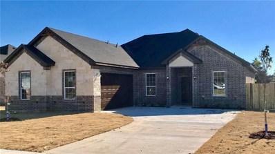 3124 Alta Mesa Drive, Dallas, TX 75241 - #: 13931268