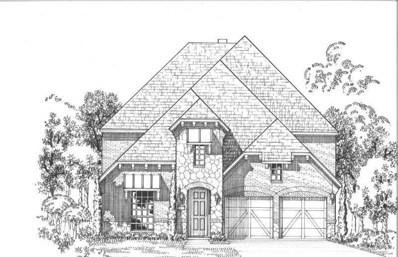 156 Erling Lane, Irving, TX 75039 - #: 13931521