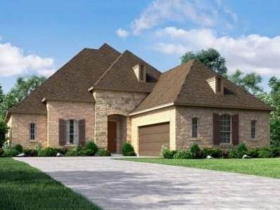 525 Emerson Drive, Rockwall, TX 75087 - #: 13931700