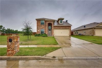 324 Elam Drive, Anna, TX 75409 - #: 13931909