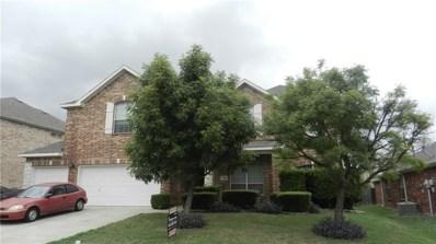 1119 Bradford Drive, Glenn Heights, TX 75154 - #: 13932015