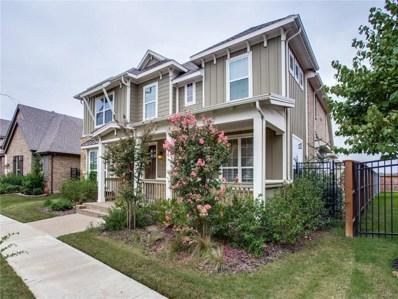 3902 Plum Vista Place, Arlington, TX 76005 - #: 13932061
