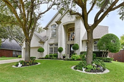13200 Hermitage Lane, Frisco, TX 75035 - #: 13932080