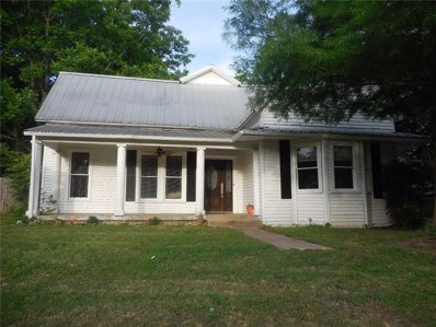 404 N Washington Street, Grand Saline, TX 75140 - #: 13932198