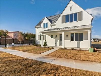 301 Magnolia Lane, Westworth Village, TX 76114 - #: 13932255