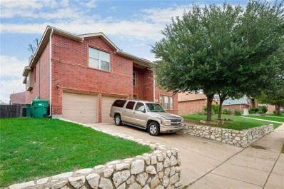 421 Charming Avenue, Cedar Hill, TX 75104 - #: 13932473