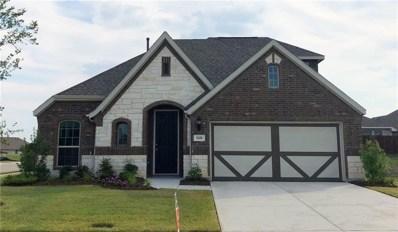 1581 Seminole Drive, Forney, TX 75126 - #: 13932677