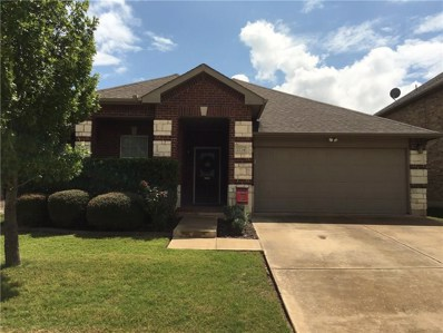 2224 Cavalry Drive, Fort Worth, TX 76177 - #: 13933169