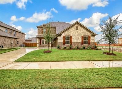 5824 Humber Lane, Celina, TX 75009 - #: 13933194