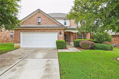 1333 Constance Drive, Fort Worth, TX 76131 - #: 13933400