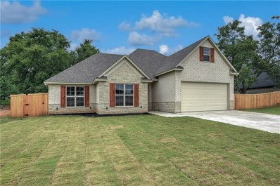 2121 Loy Lake Road, Denison, TX 75020 - #: 13933481