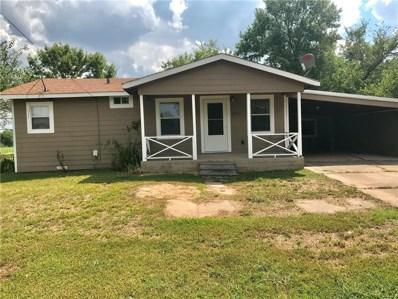 501 W Main Street W, Wolfe City, TX 75496 - #: 13933613