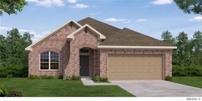 1568 Seminole Drive, Forney, TX 75126 - #: 13934674