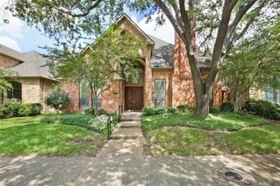 7310 Lane Park Drive, Dallas, TX 75225 - #: 13934763