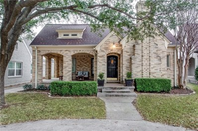 2110 Tremont Avenue, Fort Worth, TX 76107 - #: 13934986