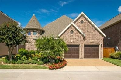 3905 Clear Creek Court, Richardson, TX 75082 - #: 13935125