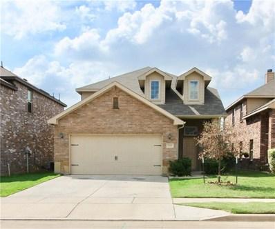 5560 Thunder Bay Drive, Fort Worth, TX 76119 - #: 13935336