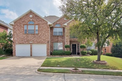 5220 Saint Croix Lane, Fort Worth, TX 76137 - #: 13935950