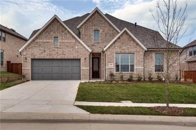1145 Broadmoor Way, Roanoke, TX 76262 - #: 13936354