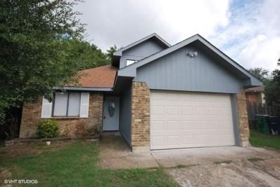 1205 S College Street, McKinney, TX 75069 - #: 13936381