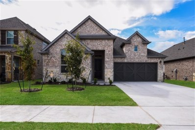 5009 Stockwhip Drive, Fort Worth, TX 76036 - #: 13936528