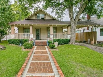 5843 Richmond Avenue, Dallas, TX 75206 - #: 13936606