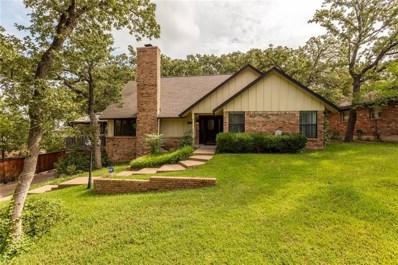 1505 Cienegas Circle, Fort Worth, TX 76112 - #: 13936942