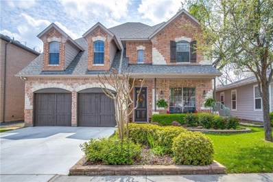 6030 Goodwin Avenue, Dallas, TX 75206 - #: 13937031