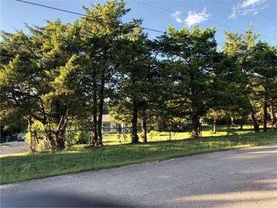 581 N Loop Drive N, Cedar Hill, TX 75104 - #: 13937221