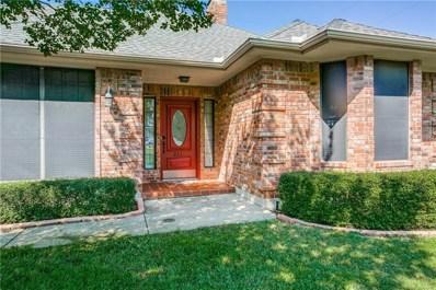 211 E Fork Road, Sunnyvale, TX 75182 - #: 13937529