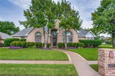 997 Post Oak Road, Keller, TX 76248 - #: 13938244