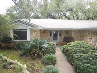 3811 Nocona Drive, Granbury, TX 76049 - #: 13938340