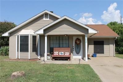 106 Remington Circle, Gun Barrel City, TX 75156 - #: 13938513