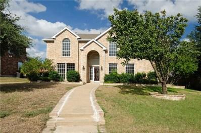 2984 Marlow Lane, Richardson, TX 75082 - #: 13938709
