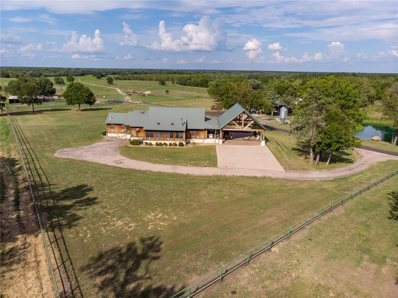 1175 Vz County Road 3702, Wills Point, TX 75169 - #: 13939628