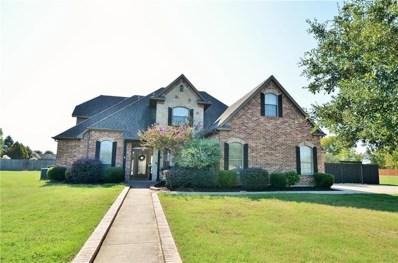 336 Maggie Street, Canton, TX 75103 - #: 13939701