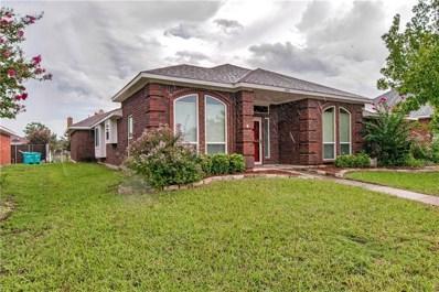 3408 Orchid Lane, Rowlett, TX 75089 - #: 13940118
