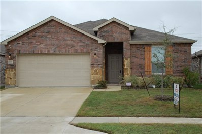 8217 Wildwest Drive, Fort Worth, TX 76131 - #: 13940278