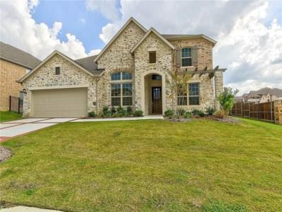1504 Tenacity Drive, Wylie, TX 75098 - #: 13940677