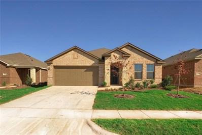 2812 Megan Street, Denton, TX 76209 - #: 13940941