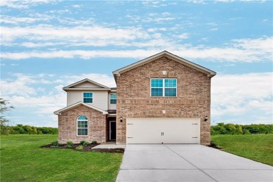 6009 Royal Gorge Drive, Fort Worth, TX 76179 - #: 13941542