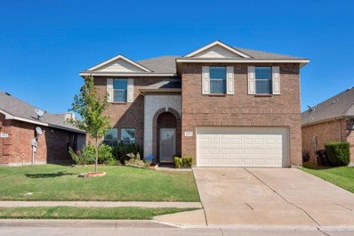 4417 Morning Song Drive, Fort Worth, TX 76244 - #: 13941547
