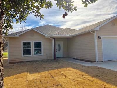 1624 E King Street, Sherman, TX 75090 - #: 13942593