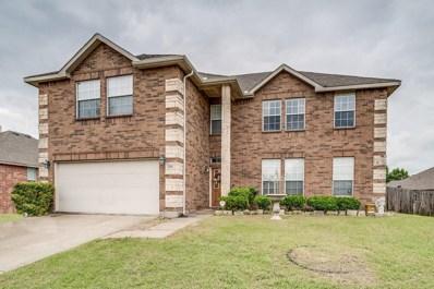1710 Summerwood Lane, Cedar Hill, TX 75104 - #: 13943043