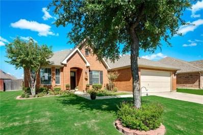 3065 Morning Star Drive, Little Elm, TX 75068 - #: 13943478