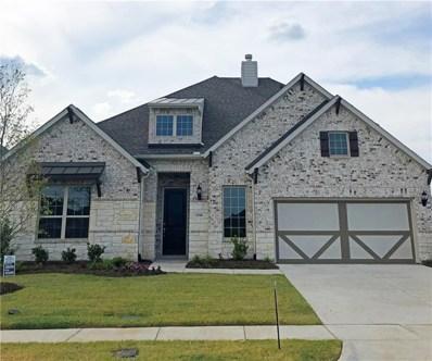 1256 Lawnview Drive, Forney, TX 75126 - #: 13943697