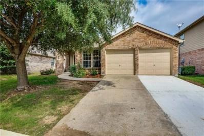 1701 Morning Dove, Aubrey, TX 76227 - #: 13943822