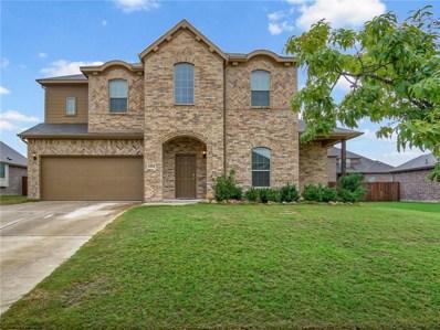 1511 Trail Ridge Drive, Cedar Hill, TX 75104 - #: 13944235